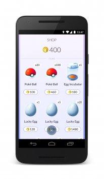 Pokémon Go (15)