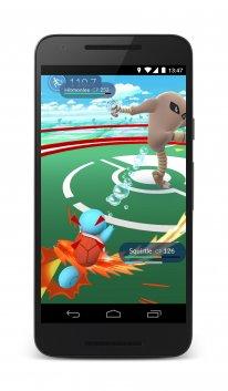 Pokémon Go (3)