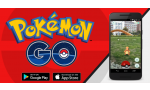 Pokémon GO : l'application enfin disponible officiellement en France !