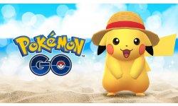 Pokémon GO enregistre un mois record depuis son lancement