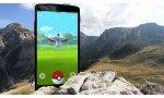 Pokémon GO : c'est officiel, la 2e génération arrivera dans les prochains jours