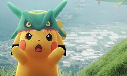Pokémon GO : une grosse maintenance des serveurs prévue ce 1er juin