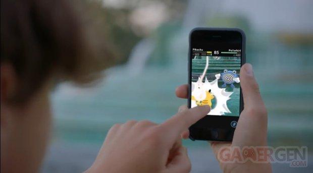 Pokémon GO head 3