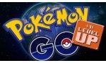 Pokémon GO : mises à jour 0.53.1 pour Android et 1.23.1 pour iOS disponibles