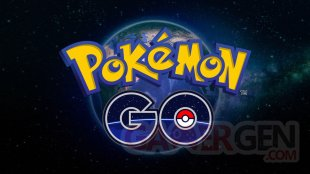 Pokémon Go monde PokéWorld