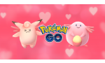 pokemon go niantic fete st valentin doit distribuant tas choses