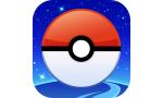 Pokémon GO : une nouvelle mise à jour supprime le radar, mais apporte son lot d'améliorations