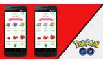 pokemon go packs objets fin annee recuperer pendant duree limitee