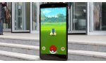 pokemon go pikachu journee pokemon application capture
