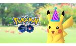 Pokémon GO : à quoi ressemble le Pikachu festif à attraper pour le Pokémon Day ?
