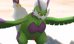 Pokémon GO : la Saison des Légendes annoncée avec les Formes Totémiques des Génies et la Saison 7 de la Ligue de Combat GO