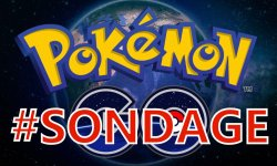 Pokemon GO Sondage de la semaine communaute (2)