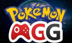 Pokemon GO Sondage de la semaine communaute