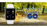 pokemon go titre niantic desormais compatible apple watch