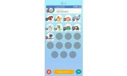 Pokémon HOME : prix de l'abonnement Premium, comparaison Switch-mobiles, fonctionnalités, le plein d'infos et d'images