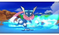 Pokemon Lune Soleil Images