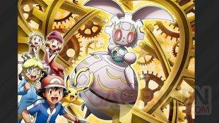 Pokémon Magaerna pic 1