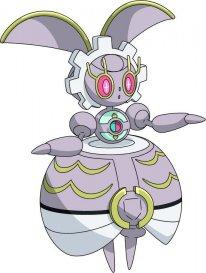 Pokémon Magaerna pic 2