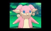 Pokémon Omega Rubis Alpha Saphir 14 08 2014 screnshot 10