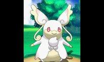 Pokémon Omega Rubis Alpha Saphir 14 08 2014 screnshot 3
