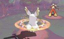 Pokémon Omega Rubis Alpha Saphir 14 08 2014 screnshot 4