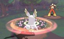 Pokémon Omega Rubis Alpha Saphir 14 08 2014 screnshot 5