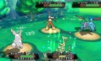 Pokémon Omega Rubis Alpha Saphir 14 08 2014 screnshot 7