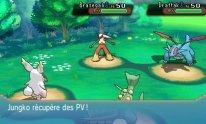 Pokémon Omega Rubis Alpha Saphir 14 08 2014 screnshot 8