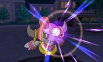 Pokémon ORAS Hoopa 14 01 15 (5)