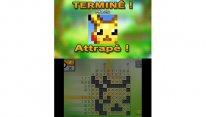 Pokémon Picross 14 11 2015 screenshot 3