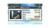 Pokémon Picross 14 11 2015 screenshot 6
