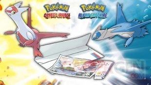 pokemon rosa pass eon