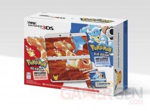 Pokémon Rouge Bleu Jaune 12 01 2016 bundle 2
