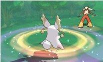 Pokémon Rubis Oméga et Saphir Alpha 12.08 (1)