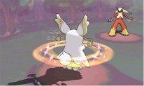 Pokémon Rubis Oméga et Saphir Alpha 12.08 (2)