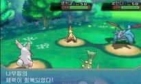Pokémon Rubis Oméga et Saphir Alpha 12.08 (3)