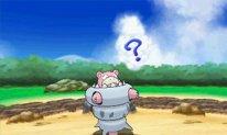 Pokémon Rubis Oméga et Saphir Alpha 12.08 (4)