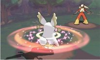 Pokémon Rubis Oméga et Saphir Alpha 12.08 (6)