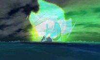 Pokémon Rubis Oméga Saphir Alpha 02 10 2014 screenshot 15