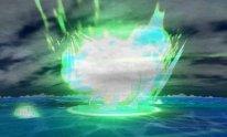 Pokémon Rubis Oméga Saphir Alpha 02 10 2014 screenshot 16