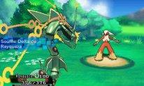 Pokémon Rubis Oméga Saphir Alpha 02 10 2014 screenshot 17