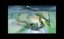 Pokémon Rubis Oméga Saphir Alpha 02 10 2014 screenshot 1