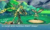 Pokémon Rubis Oméga Saphir Alpha 02 10 2014 screenshot 23