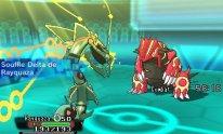 Pokémon Rubis Oméga Saphir Alpha 02 10 2014 screenshot 25