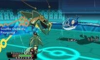 Pokémon Rubis Oméga Saphir Alpha 02 10 2014 screenshot 27