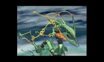 Pokémon Rubis Oméga Saphir Alpha 02 10 2014 screenshot 2