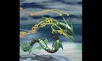Pokémon Rubis Oméga Saphir Alpha 02 10 2014 screenshot 3