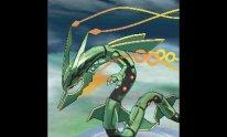 Pokémon Rubis Oméga Saphir Alpha 02 10 2014 screenshot 4