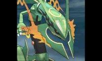 Pokémon Rubis Oméga Saphir Alpha 02 10 2014 screenshot 5