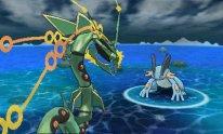 Pokémon Rubis Oméga Saphir Alpha 02 10 2014 screenshot 6